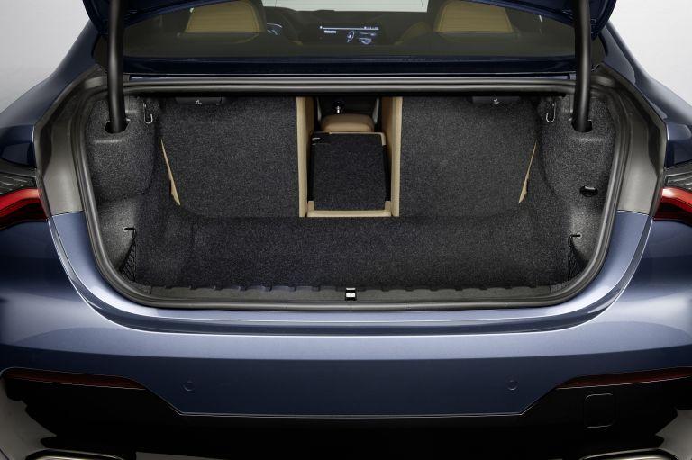 2021 BMW 430i ( G22 ) coupé 587522