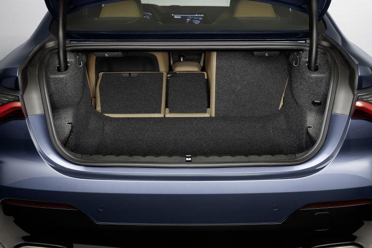 2021 BMW 430i ( G22 ) coupé 587523
