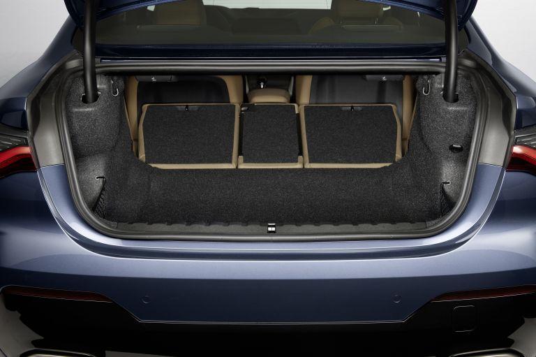 2021 BMW 430i ( G22 ) coupé 587524