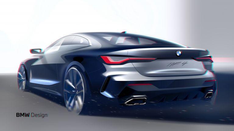 2021 BMW 430i ( G22 ) coupé 587527