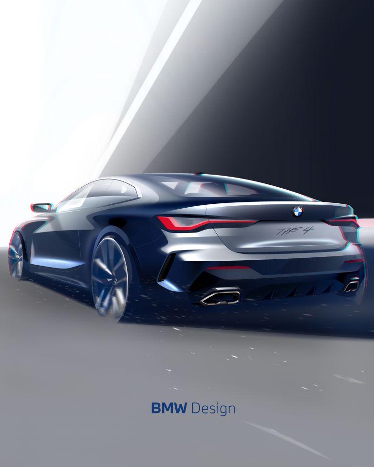 2021 BMW 430i ( G22 ) coupé 587535