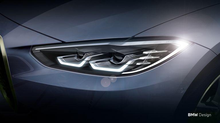 2021 BMW 430i ( G22 ) coupé 587537