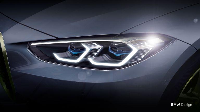2021 BMW 430i ( G22 ) coupé 587538