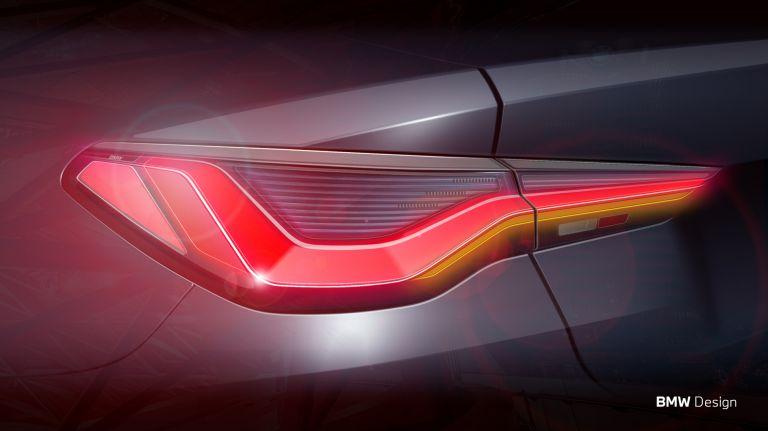 2021 BMW 430i ( G22 ) coupé 587539