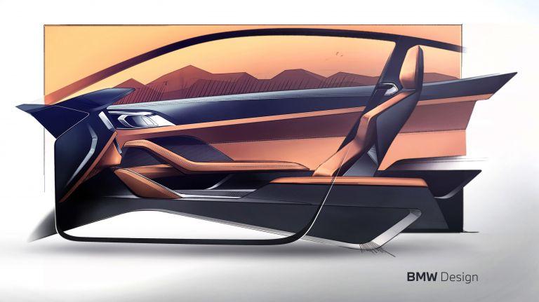 2021 BMW 430i ( G22 ) coupé 587543