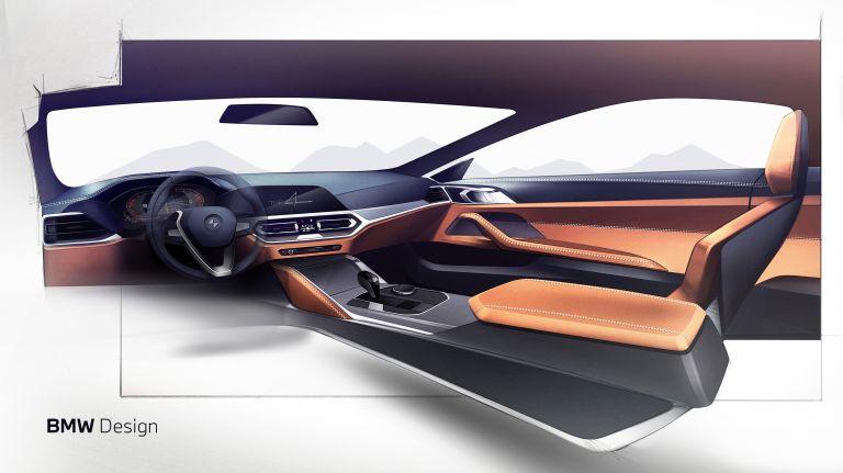 2021 BMW 430i ( G22 ) coupé 587544
