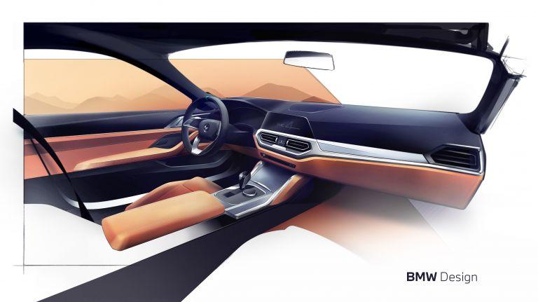 2021 BMW 430i ( G22 ) coupé 587545