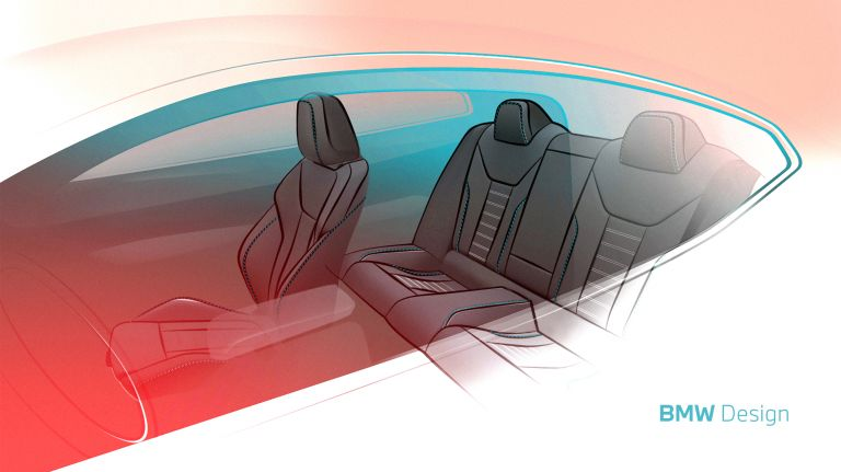 2021 BMW 430i ( G22 ) coupé 587547