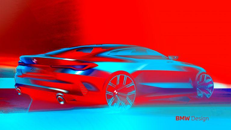 2021 BMW 430i ( G22 ) coupé 587553