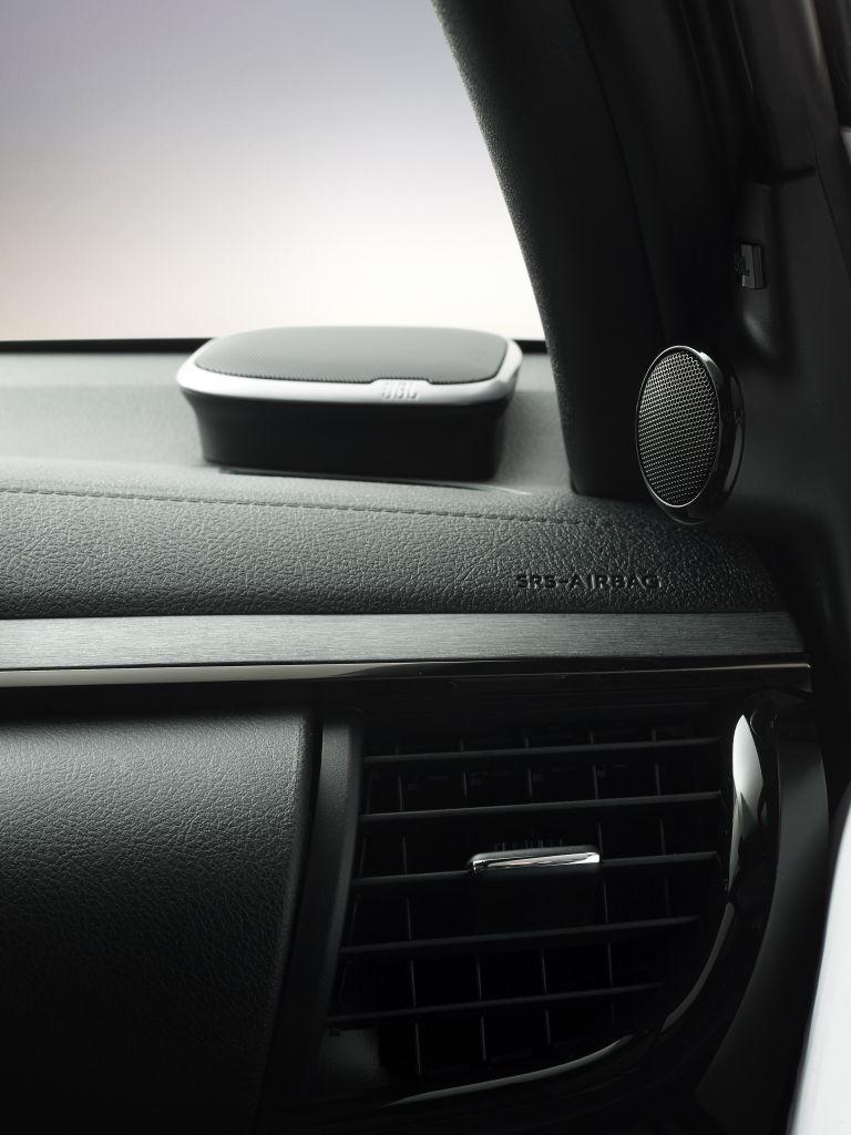 2020 Toyota Hilux 587821