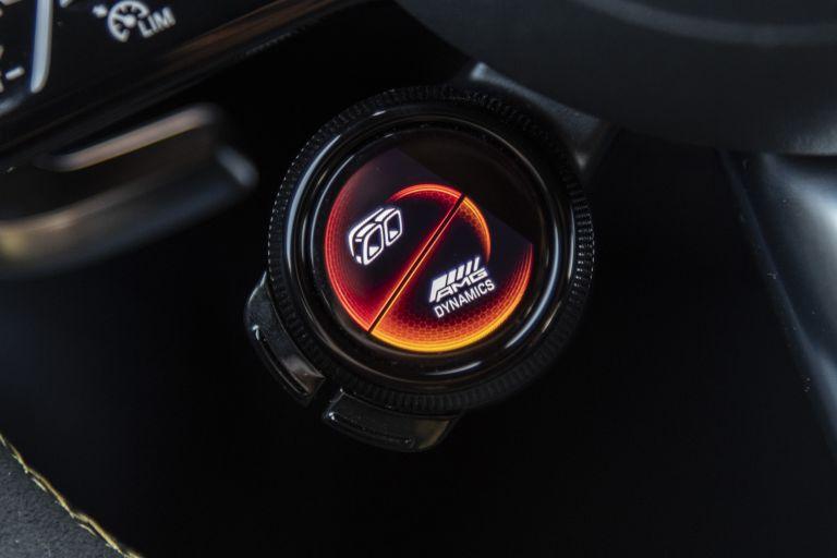 2021 Mercedes-AMG E 63 S 4Matic+ 602609