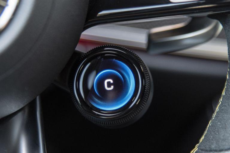 2021 Mercedes-AMG E 63 S 4Matic+ 602610