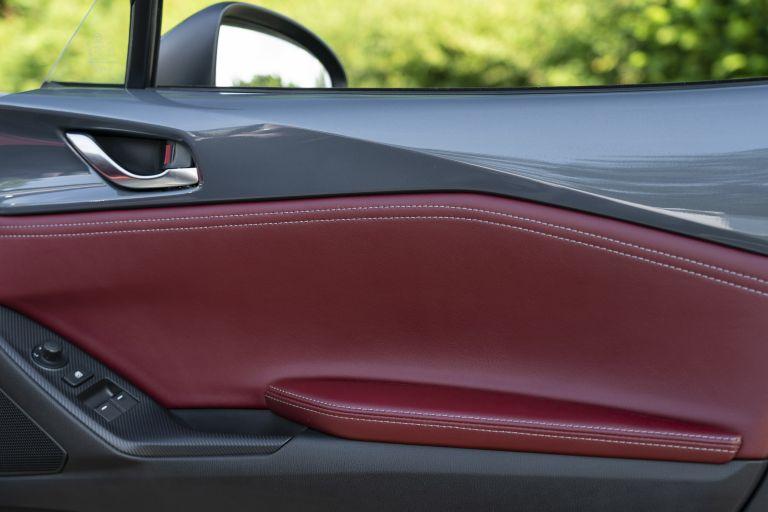 2020 Mazda MX-5 R-Sport special edition 588853