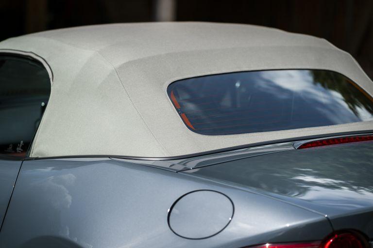 2020 Mazda MX-5 R-Sport special edition 588899