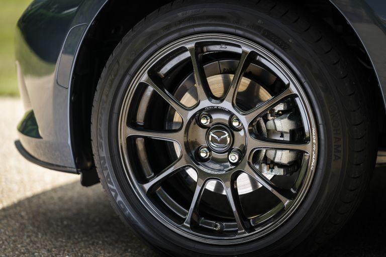 2020 Mazda MX-5 R-Sport special edition 588904