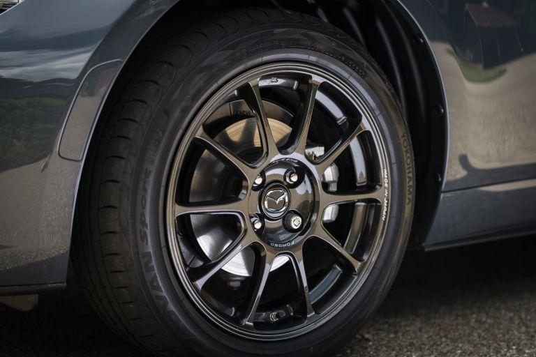 2020 Mazda MX-5 R-Sport special edition 588905