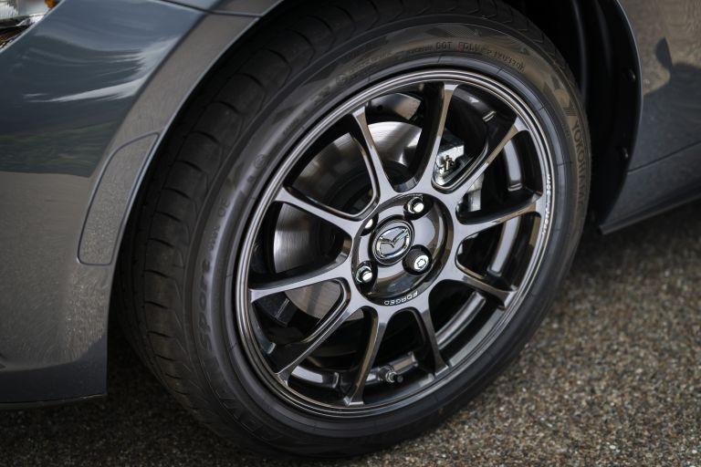 2020 Mazda MX-5 R-Sport special edition 588906