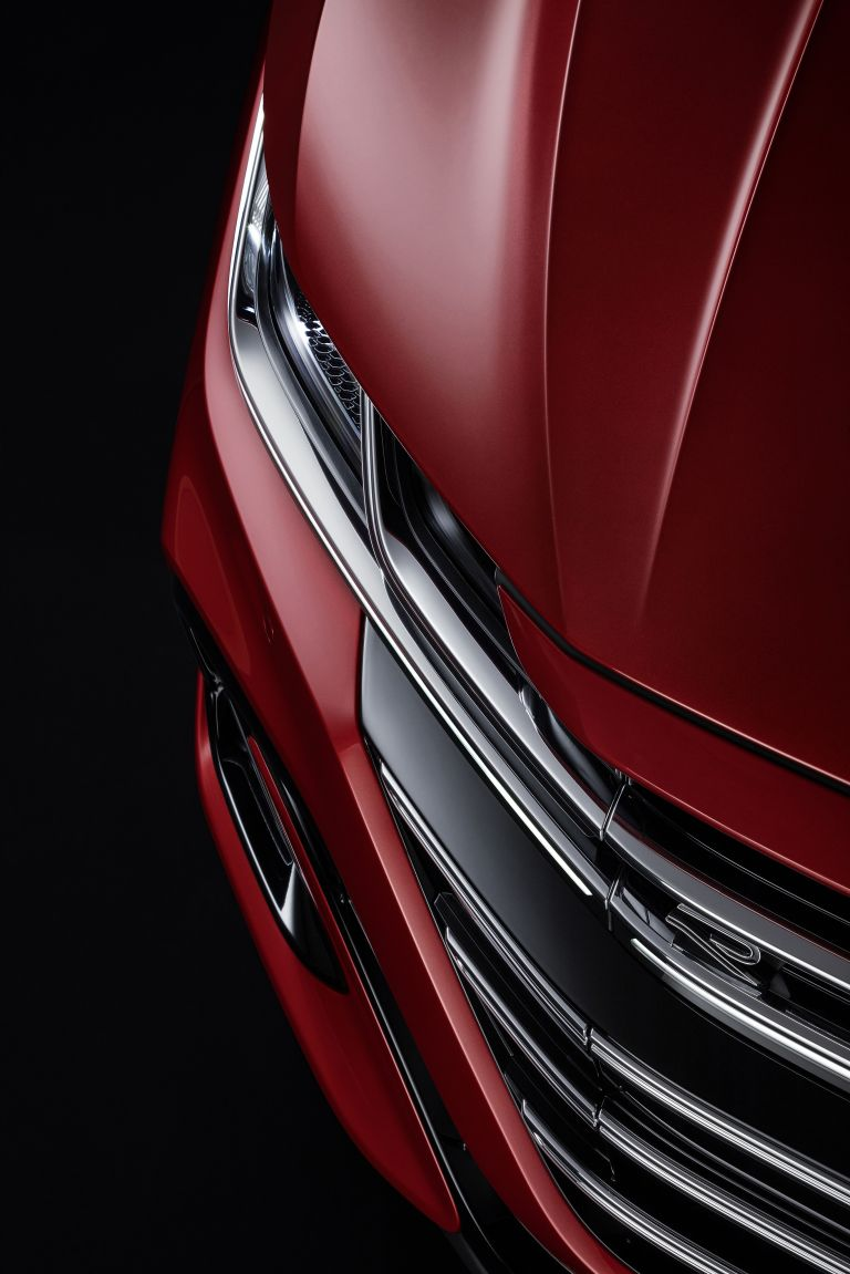 2020 Volkswagen Arteon R-Line 589047