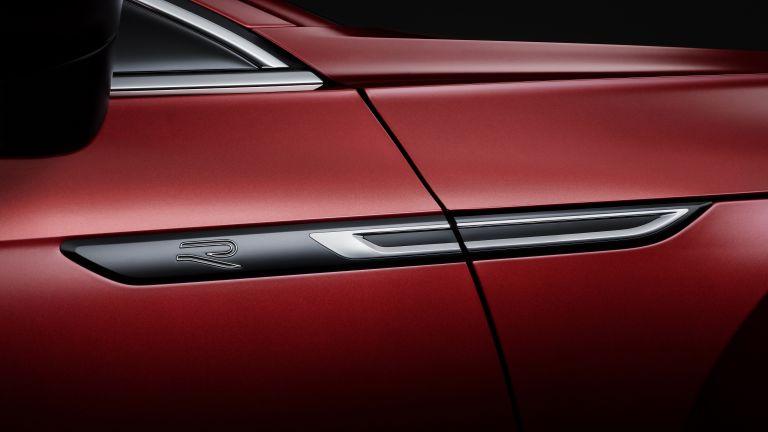 2020 Volkswagen Arteon R-Line 589051