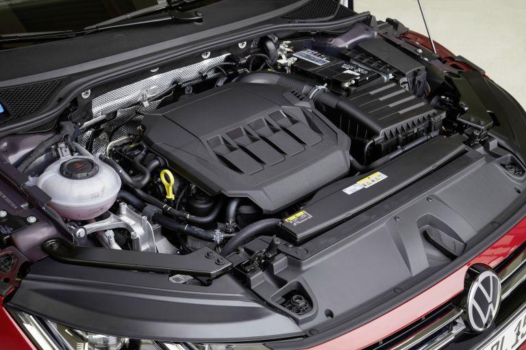 2020 Volkswagen Arteon R-Line 589065