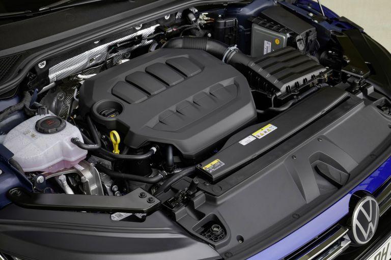 2020 Volkswagen Arteon R 589081