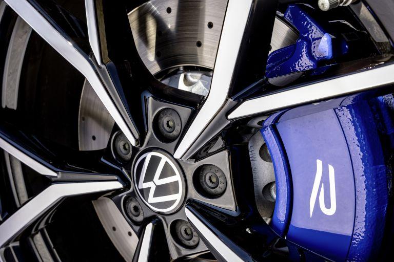 2020 Volkswagen Arteon R 628653