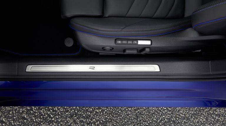 2020 Volkswagen Arteon R 628657