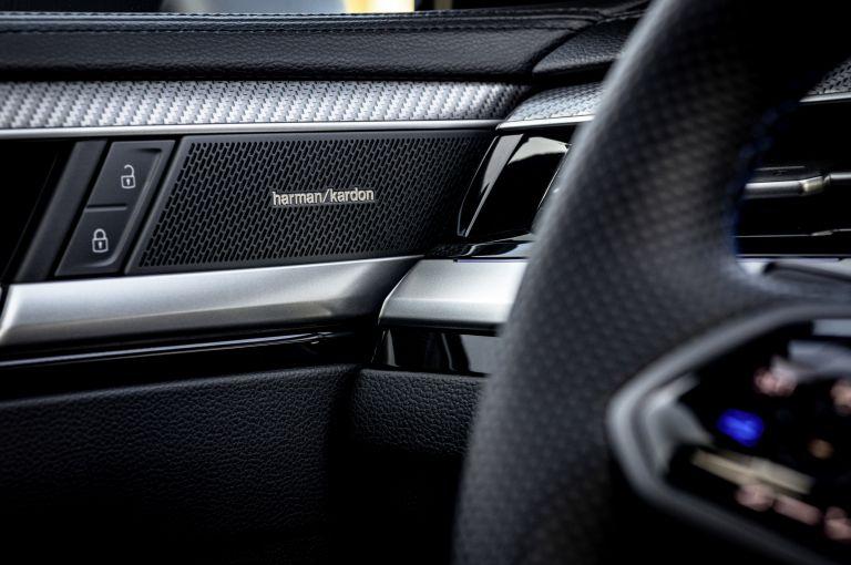 2020 Volkswagen Arteon R 628665