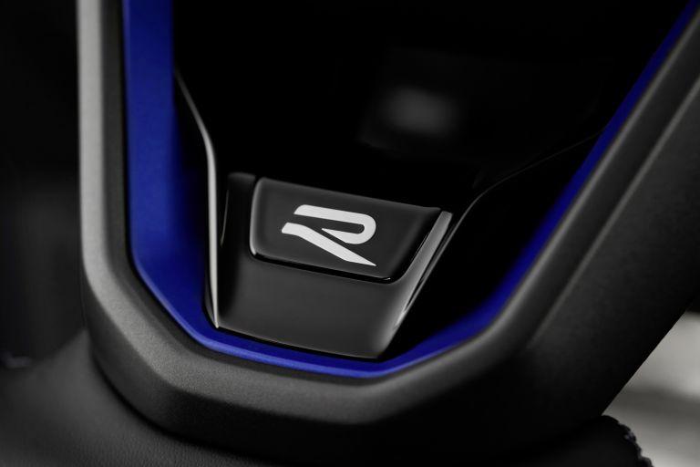 2020 Volkswagen Arteon R 628666