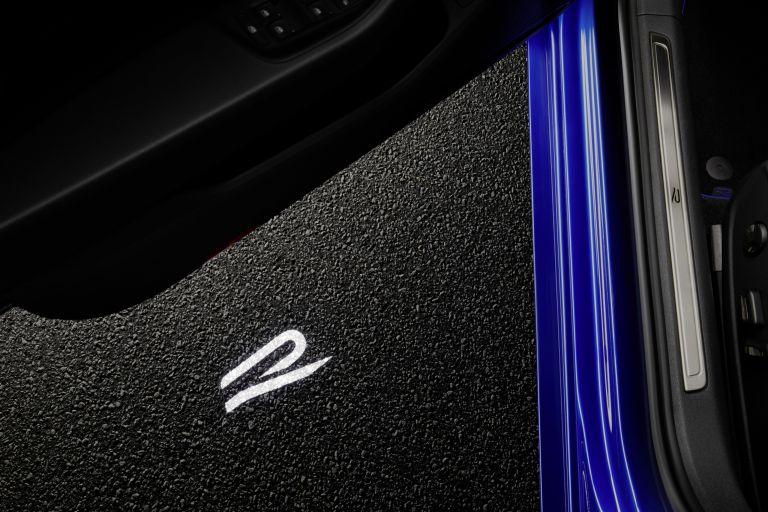 2020 Volkswagen Arteon R 628668