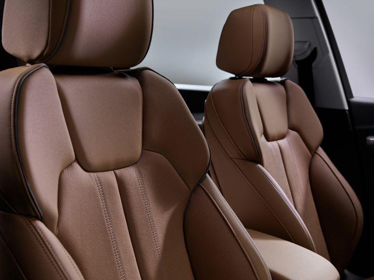2020 Audi Q5 40 TDI quattro s-tronic 589342