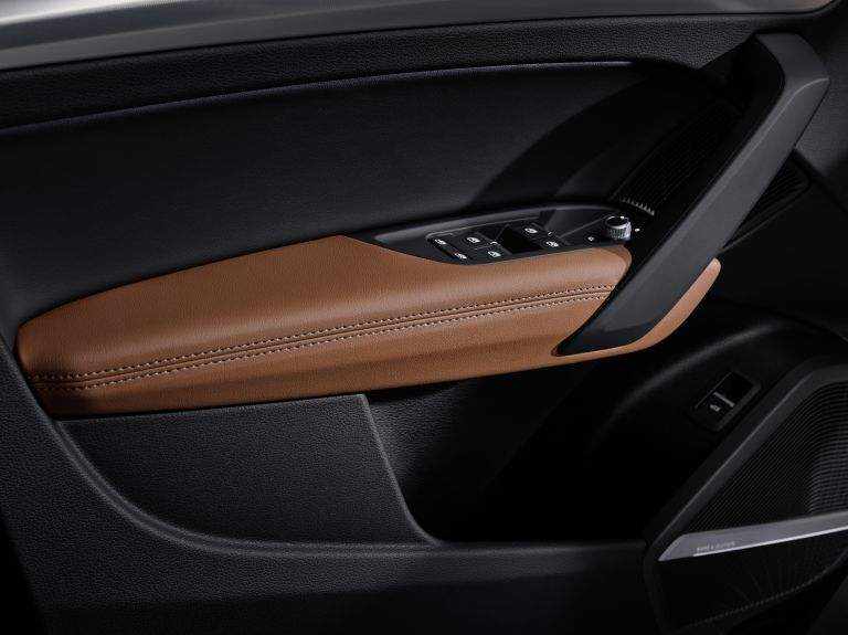 2020 Audi Q5 40 TDI quattro s-tronic 589346