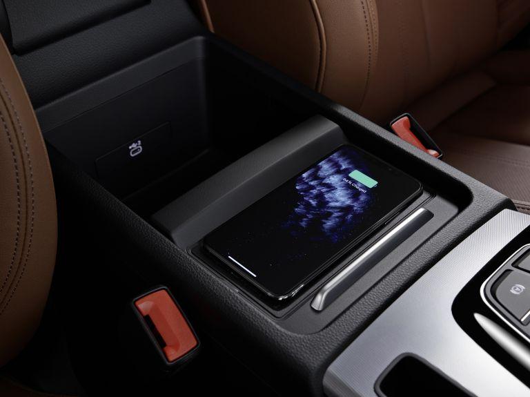 2020 Audi Q5 40 TDI quattro s-tronic 589349
