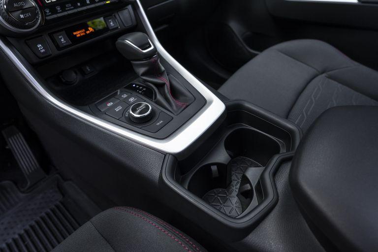 2021 Toyota RAV4 Prime SE 590116