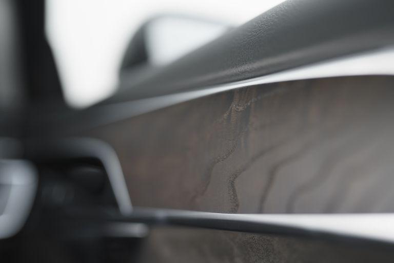 2020 Audi A8 L 60 TFSI e quattro - UK version 590588