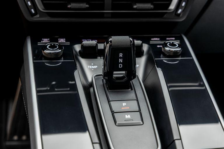 2020 Porsche 911 ( 992 ) Turbo 608335