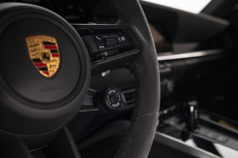 2020 Porsche 911 ( 992 ) Turbo 608379