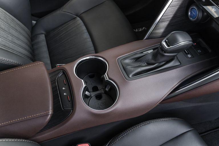 2021 Toyota Venza XLE 593059