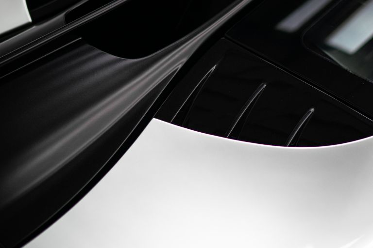 2022 Gordon Murray Automotive T.50 593874