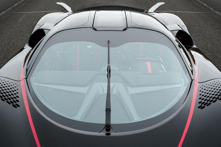 2020 Shelby SuperCars Tuatara 594129