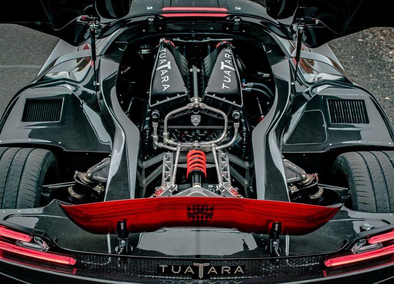 2020 Shelby SuperCars Tuatara 594137