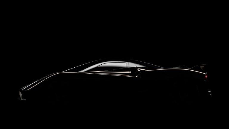 2020 Shelby SuperCars Tuatara 594144
