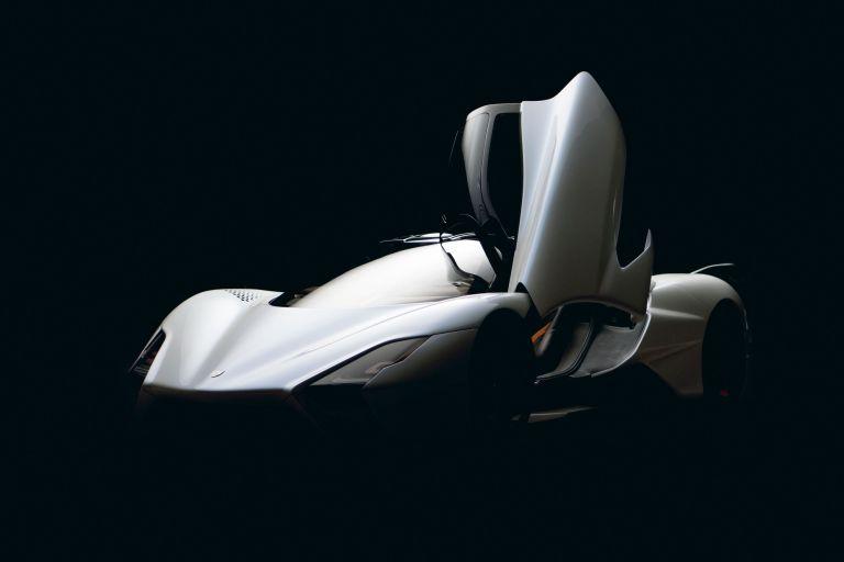 2020 Shelby SuperCars Tuatara 594147