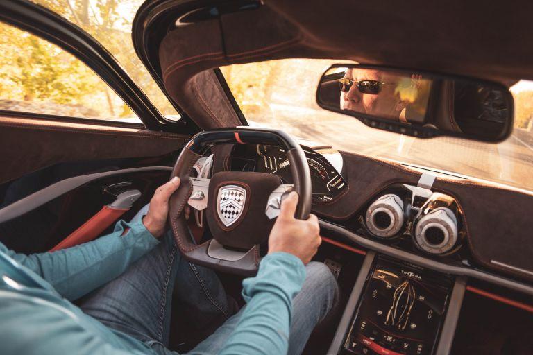 2020 Shelby SuperCars Tuatara 594171