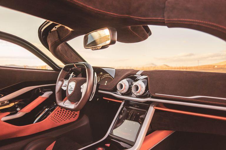 2020 Shelby SuperCars Tuatara 594172