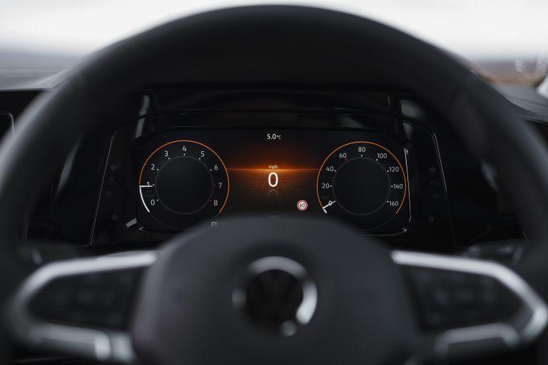 2020 Volkswagen Golf ( VIII ) Style - UK version 594882
