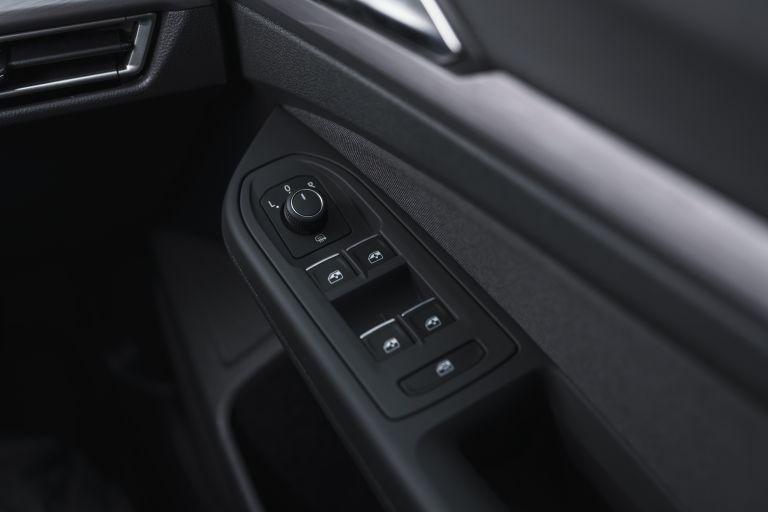 2020 Volkswagen Golf ( VIII ) Style - UK version 594893