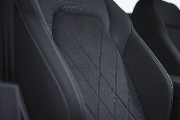 2020 Volkswagen Golf ( VIII ) Style - UK version 594896
