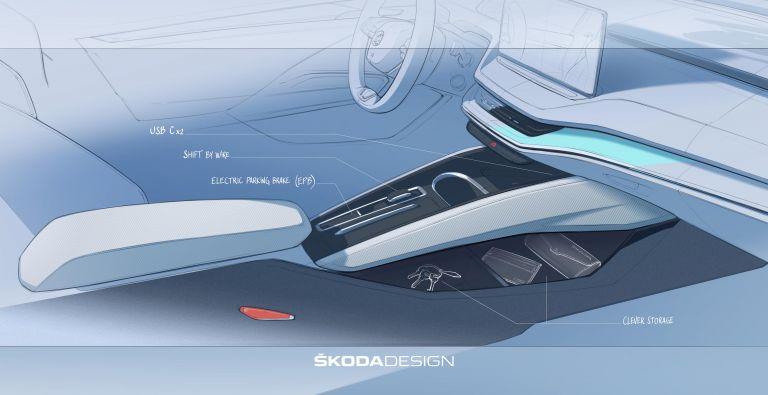 2021 Skoda Enyaq iV 595829