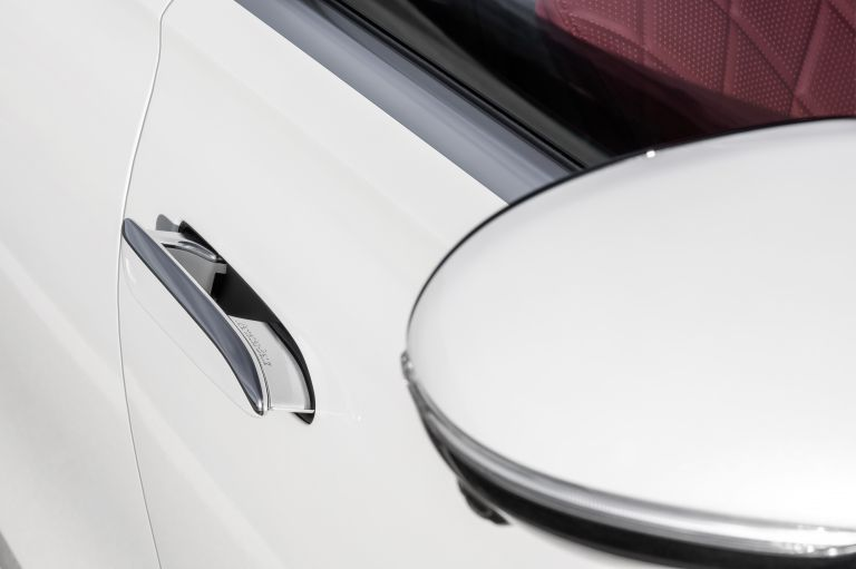 2021 Mercedes-Benz S-Class ( V223 ) 595949
